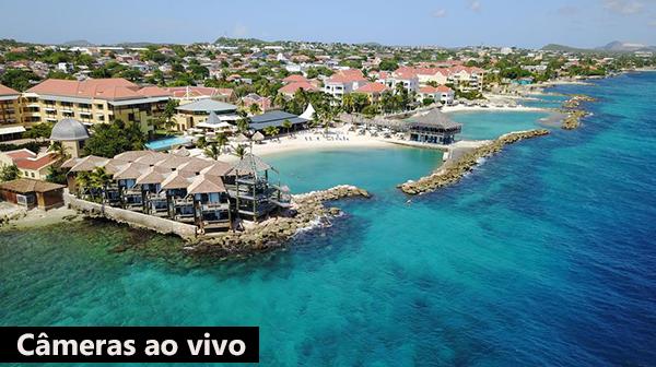 Avila-Beach-Hotel-câmera-ao-vivo