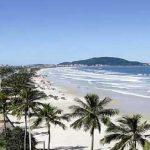 Camera-ao-vivo-Guarujá-Praia-da-Enseada