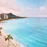 Câmera-ao-vivo-Hawaii-praia-Waikiki