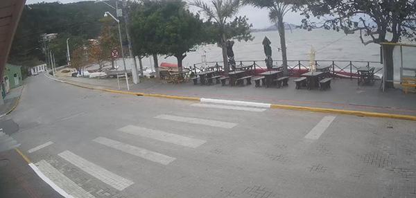 câmera-ao-vivo-restaurante-sambaqui-santa-catarina
