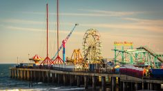 Guide-to-the-Atlantic-City-Boardwalk